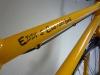 yellow1-2