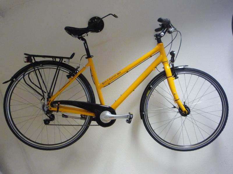 yellow1-3